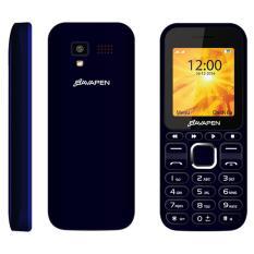 Điện thoại Bavapen B11 – Hãng Phân Phối Chính Thức