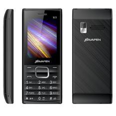 Điện thoại Bavapen B23