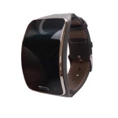 Dây đeo dùng cho đồng hồ thông minh Samsung Gear S R750 (không bán kèm đồng hồ)