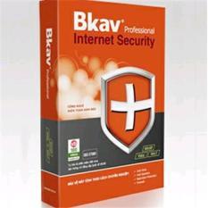 Giá bán Bkav Pro 2012