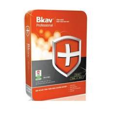 Bkav Pro 2014 (1pc)