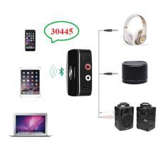 Bluetooth 4.1 Audio cho Loa, Amply kết nối Điện thoại, Máy tính Ugreen UG-30445