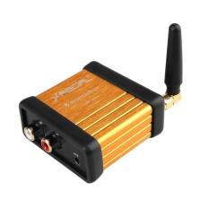 Bluetooth 4.2 HiFi Car Stereo Audio Receiver Amplifier Amp DC5V Support APTX – intl