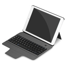 So sánh giá Bluetooth Keyboard Tablet Protective Case With Stander For IPad Air 1 / Air 2 / IPad Pro–TC–TC Tại WOTO