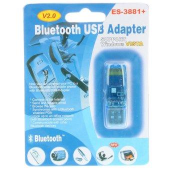 Bluetooth V2.0 USB Dongle - intl - 8400004 , OE680ELAA5AE3LVNAMZ-9724313 , 224_OE680ELAA5AE3LVNAMZ-9724313 , 158750 , Bluetooth-V2.0-USB-Dongle-intl-224_OE680ELAA5AE3LVNAMZ-9724313 , lazada.vn , Bluetooth V2.0 USB Dongle - intl