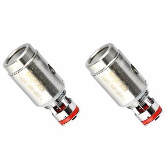 Bộ 02 đầu đốt - Coils thay thế cho thuốc lá điện tử Kanger SuboxMini C (2 cái)