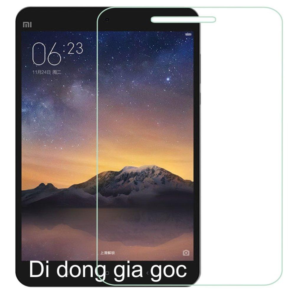 Cập Nhật Giá Bộ 1 Máy tính bảng Xiaomi Mipad 2 16GB (Hồng) + 1 cường lực – Hàng nhập khẩu