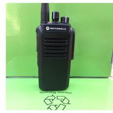 Bộ 2 bộ đàm chất lượng cao Motorola GP 668 chất lượng cao bảo hành 02 năm đổi mới trong vòng 06 tháng nếu bị hư