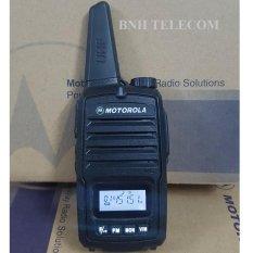 Bộ 2 bộ đàm Motorola GP6660