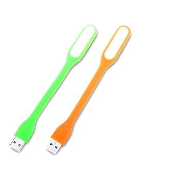 Cửa hàng bán Bộ 2 đèn Led USB siêu sáng