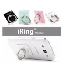 Giá sốc Bộ 2 Giá đỡ điện thoại đa năng iRing Stent Tại Laptop Ancom (Tp.HCM)