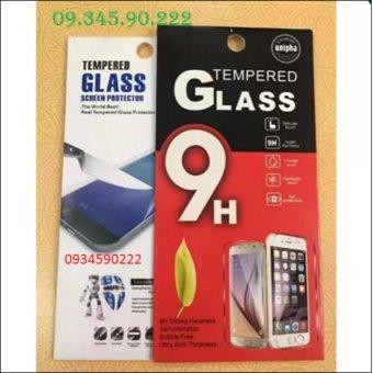 Bộ 2 kính cường lực Glass cho Asus Zenfone 3 Max 5.2inch ZC520TL - 10244123 , GL992ELAA2RTRSVNAMZ-4765581 , 224_GL992ELAA2RTRSVNAMZ-4765581 , 100000 , Bo-2-kinh-cuong-luc-Glass-cho-Asus-Zenfone-3-Max-5.2inch-ZC520TL-224_GL992ELAA2RTRSVNAMZ-4765581 , lazada.vn , Bộ 2 kính cường lực Glass cho Asus Zenfone 3 Max 5.2inc