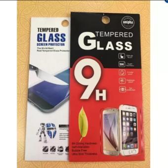 Bộ 2 kính cường lực Glass cho Asus Zenfone 3 Max ZC520TL
