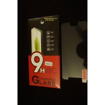 Bộ 2 kính cường lực Glass cho Samsung Galaxy J5 Prime/On5 2016 - 10244677 , GL992ELAA3ET0ZVNAMZ-6005346 , 224_GL992ELAA3ET0ZVNAMZ-6005346 , 110000 , Bo-2-kinh-cuong-luc-Glass-cho-Samsung-Galaxy-J5-Prime-On5-2016-224_GL992ELAA3ET0ZVNAMZ-6005346 , lazada.vn , Bộ 2 kính cường lực Glass cho Samsung Galaxy J5 Prime/On5