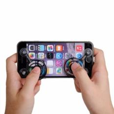 Bộ 2 Nút Chơi Game Joystick
