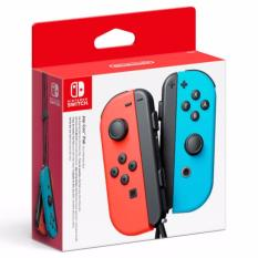 Bộ 2 tay Joy-Con Controllers Neon – Nintendo Switch