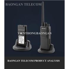 Bộ 3 Bộ đàm chất lượng cao Motorola CP6688(BN3)