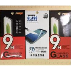 Bộ 3 kính cường lực Glass cho Xiaomi Redmi 5A