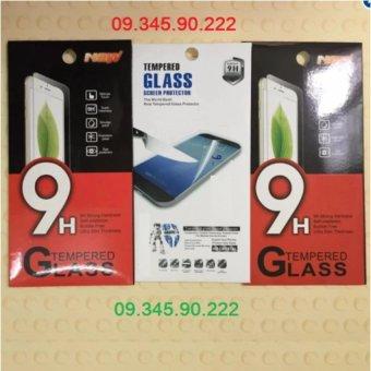Bộ 3 miếng dán kính cường lực Glass cho Samsung Galaxy Note 4 - 8700209 , PR787ELAA3GO7KVNAMZ-6094783 , 224_PR787ELAA3GO7KVNAMZ-6094783 , 120000 , Bo-3-mieng-dan-kinh-cuong-luc-Glass-cho-Samsung-Galaxy-Note-4-224_PR787ELAA3GO7KVNAMZ-6094783 , lazada.vn , Bộ 3 miếng dán kính cường lực Glass cho Samsung Galax