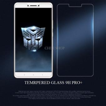 B 3 Ming dn knh cng lc Xiaomi Mi5/ Mi 5- Tempered Glass 9HPro+