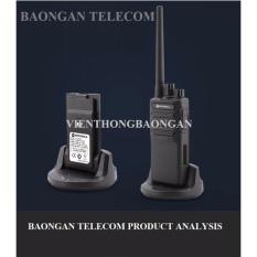 Bộ 4 Bộ đàm chất lượng cao Motorola CP6688(BN2)