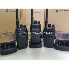 Bộ 5 Bộ đàm Motorola CP8800 (BN4)