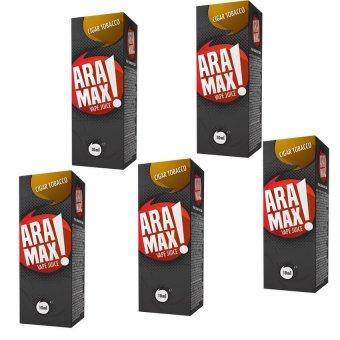 Bộ 5 tinh dầu thuốc lá Shisha Vape điện tử ARAMAX 10ml Max Cigar2016 - 10215601 , AR745ELAA1K1MZVNAMZ-2539359 , 224_AR745ELAA1K1MZVNAMZ-2539359 , 379000 , Bo-5-tinh-dau-thuoc-la-Shisha-Vape-dien-tu-ARAMAX-10ml-Max-Cigar2016-224_AR745ELAA1K1MZVNAMZ-2539359 , lazada.vn , Bộ 5 tinh dầu thuốc lá Shisha Vape điện tử ARAMAX 1