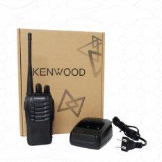 Bộ 8 Máy bộ đàm Kenwood TK-308