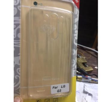 Bộ dán kính cường lực + ốp silicon cho điện thoại LG G3 (Trong suốt) - 8410207 , OE680ELAA83DY3VNAMZ-15539680 , 224_OE680ELAA83DY3VNAMZ-15539680 , 55000 , Bo-dan-kinh-cuong-luc-op-silicon-cho-dien-thoai-LG-G3-Trong-suot-224_OE680ELAA83DY3VNAMZ-15539680 , lazada.vn , Bộ dán kính cường lực + ốp silicon cho điện thoại LG G