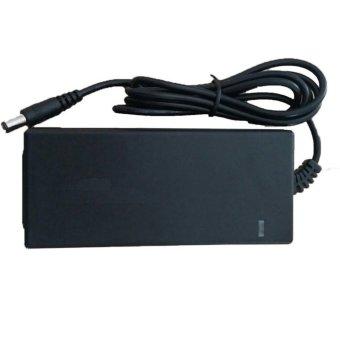 Bộ đổi nguồn điện 220v sang 12V-5A (DC) (Nhựa)