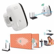 Bộ kích sóng, tiếp sóng, nối sóng wifi chất lượng cao OEM by Agiadep