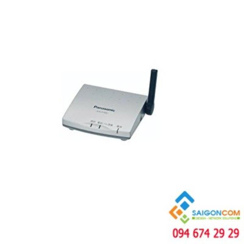 Bảng giá Bộ lập sóng wifi VL-FAN1BX dùng cho SW251 Panasonic Phong Vũ