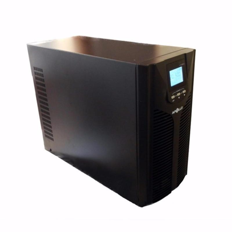 Bảng giá Bộ lưu điện APOLLO AP902PS - True Online Phong Vũ