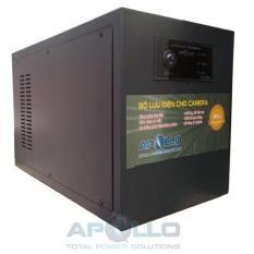 Bộ lưu điện Camera Apollo AP2040C