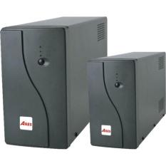 Bộ lưu điện máy tính UPS ARES 1200VA AR2120