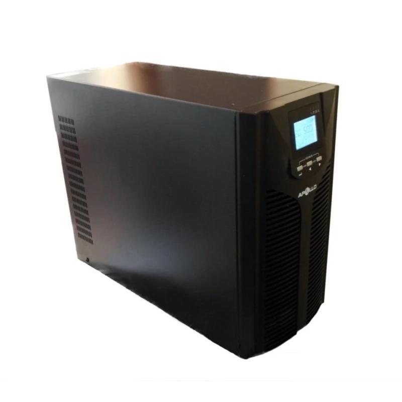 Bảng giá Bộ lưu điện True Online APOLLO AP901PS Phong Vũ
