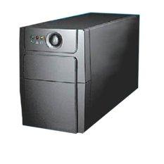 Bộ Lưu Điện UPS Offline HYUNDAI HD 1500VA (1500VA/900W)
