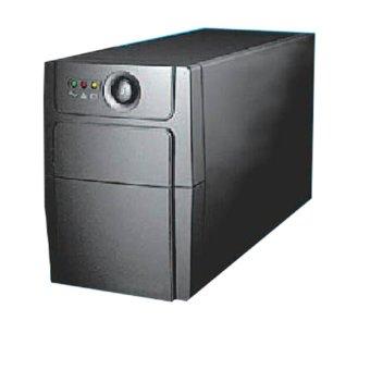 Giá bán Bộ Lưu Điện UPS Offline HYUNDAI HD 1500VA (1500VA/900W)