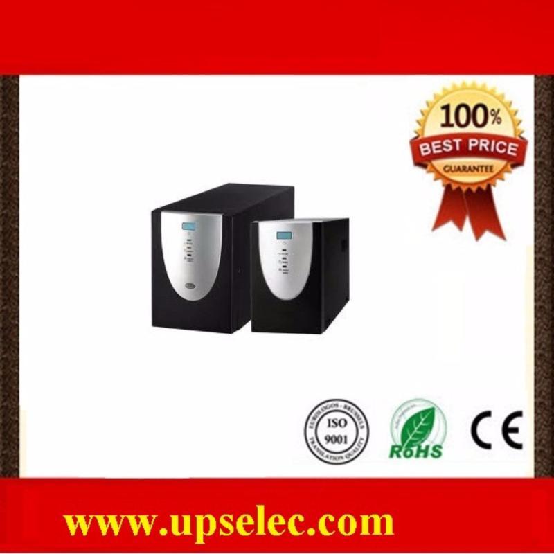 Bảng giá Bộ Lưu Điện UPS Upselect 1000VA model US1000 Phong Vũ