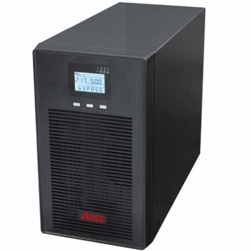 Bảng giá BỘ LƯU TRỮ ĐIỆN UPS ARES AR902II Phong Vũ