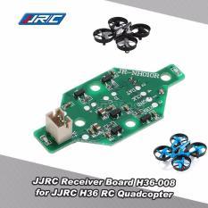 Bo mạch chính main board (phụ tùng thay thế) cho JJRC H36 Drone Quadcopter