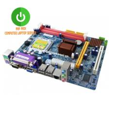 Bo mạch chủ PC Mainboard Esonic G31 SK775