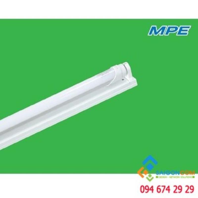 Bảng giá Bộ máng led tube nano 1X18W Phong Vũ