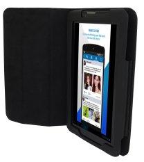 Nên mua Bộ Máy tính bảng cutePad M7022 4-core 8GB 3G (Đen) và Bao da (Đen) – Hãng Phân phối chính thức ở Thinh Long Co (Tp.HCM)