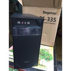 Bộ máy tính để bàn E8400 -G41