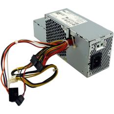 Bộ nguồn DELL 235w Power for optiplex 760, 780, 960 Desktop – L235P-01 H235P-00