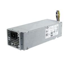 Bộ Nguồn Dell W72XN 0W72XN 4GTN5 Optiplex 3040 5040 7040 3650 MT 240W AC240EM-00