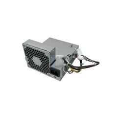 Bộ Nguồn HP Power Supply 240W Pro 6200 611481-001, 613762-001