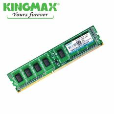 Ram Kingmax DDR3 – Bus1600 – 8GB cho máy tính