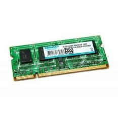Bộ nhớ RAM Laptop Kingmax DDR3L 1600MHz 4GB (Xanh)